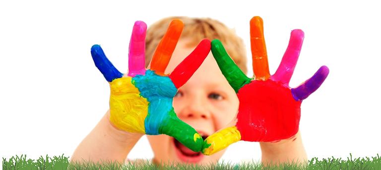 crianca-estrutura