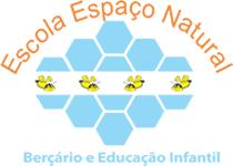 Escola de Educação infantil e Berçario