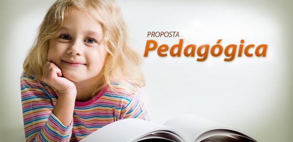 proposta-pedagogica